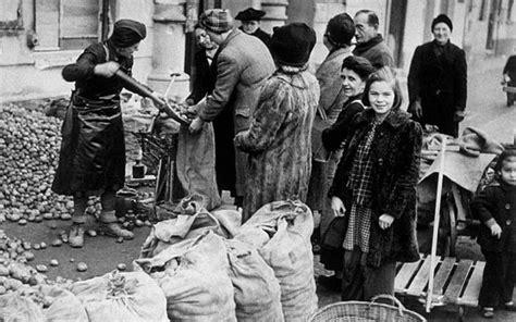 Akik Junder 06 1941 1946