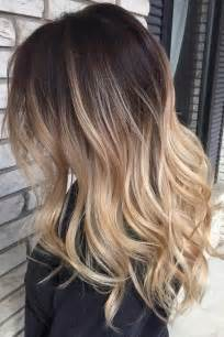 hair ombre best 25 ombre hair ideas only on pinterest ombre long