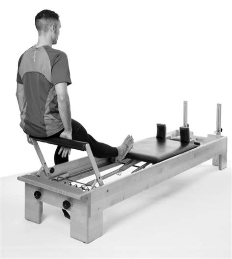 knee injuries brisbane pilates excercises organics