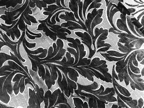Black Upholstery Fabric Uk by Upholstery Fabric