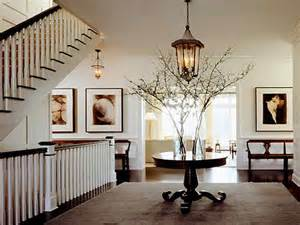 home entryway home accessories modern home foyer ideas modern foyer
