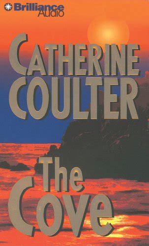 The Cove An Fbi Thriller the cove fbi thriller audiobook avaxhome