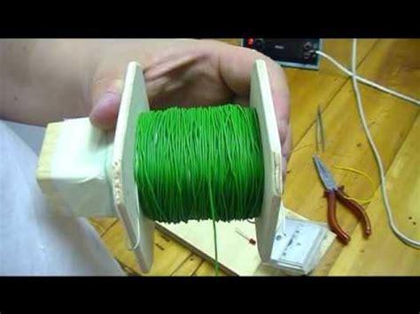 gabbia di faraday esperimento fisica elettrostatica la legge di