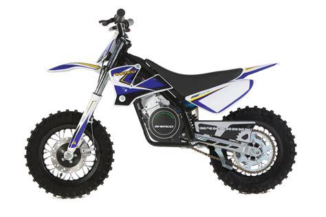 Enduro Motorrad Gebraucht by Gebrauchte Sherco E Kid Enduro Motorr 228 Der Kaufen