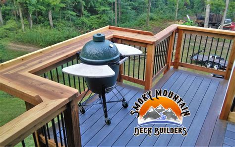 deck railing bar top deck railing bar top 28 images deck rail bar houzz