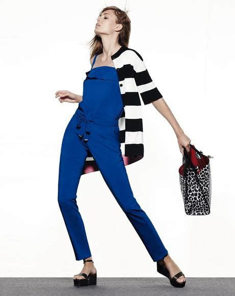 Blouse Elmi 9 best images about editorial ss14 the performer on seasons bags and trousers