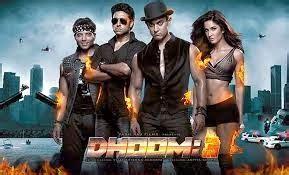 jalan cerita film cars 3 sinopsis film india dhoom 3 2013 film bioskop