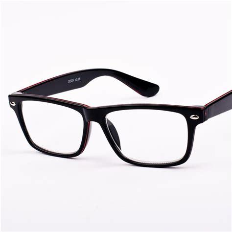 ban reading glasses for 1 25