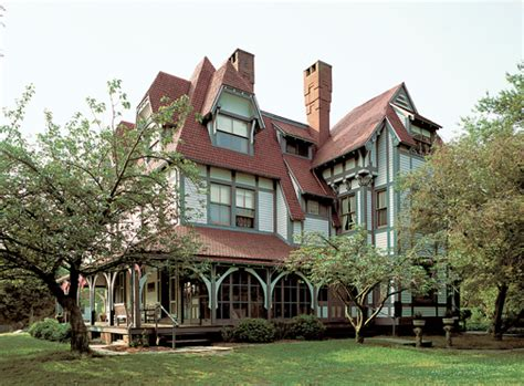 carpenter style house carpenter style homes house design plans