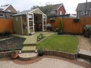 storage shed designs blueprints cheap garden sheds uk