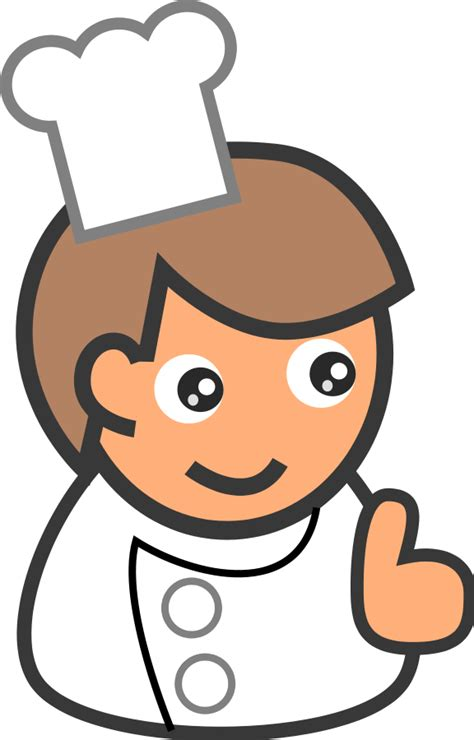 Church Kitchen Design Kids Cooking Clipart Free Download Clip Art Free Clip