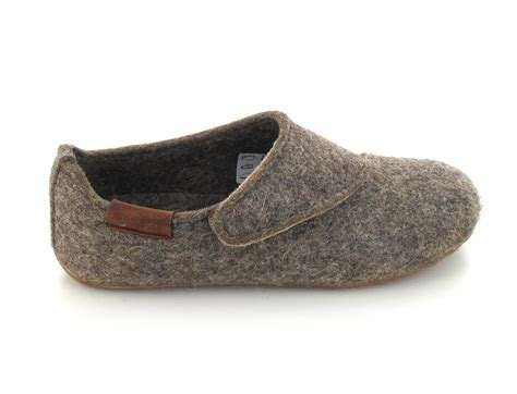 german house shoes haflinger 174 everest wool felt the future of house shoes