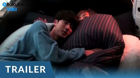 bts comeback show eng sub bts comeback show official teaser 2 eng sub v j