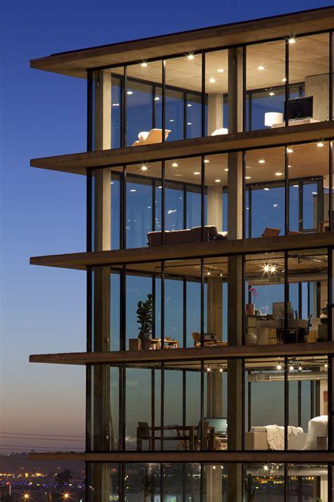 superior Apartment Buildings San Diego #1: 493.0352.jpg?1421024517