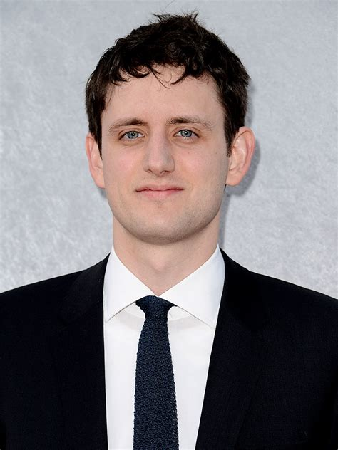 zach lewis actor zach woods quotes quotesgram
