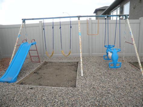 swing usa hedstrom swing set made in usa east regina regina