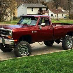1000 images about 1st dodge cummins other cool