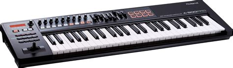 Keyboard Roland Malaysia roland a 500 pro 49 key midi keyboa end 9 4 2018 1 15 pm