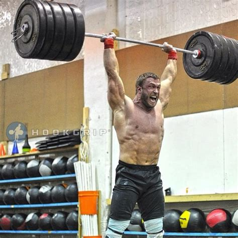 dmitry klokov s 5 most impressive lifts on the web