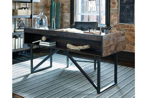 furniture starmore desk 63 quot starmore office desk by furniture office barn