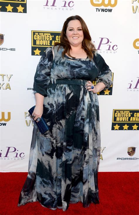 Style Mccarthy Fabsugar Want Need by 8 Gorgeous Plus Size Style Icons