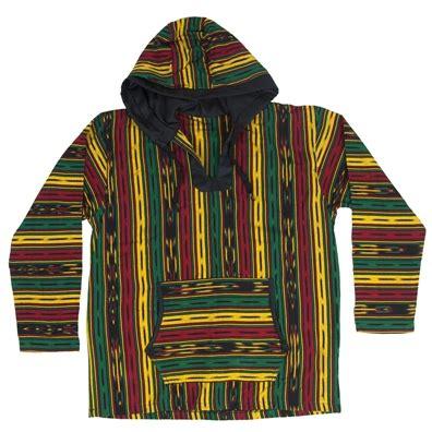 Jaket Hoodie Dj Tiesto Navy Sweater s bob marley rasta hoodies jackets bajas at