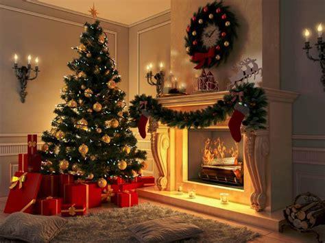 c 243 mo decorar la casa en navidad seg 250 n el feng shui