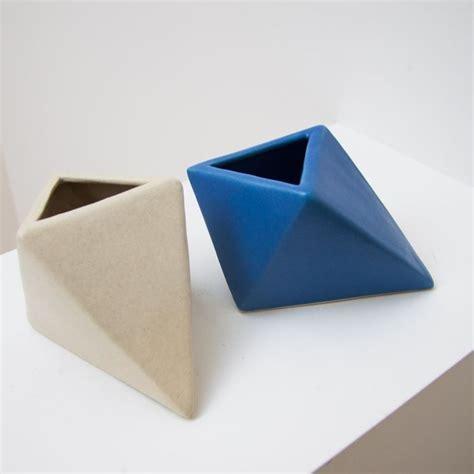 vasi bianchi moderni vasi moderni vasi per piante varie tipologie di vasi