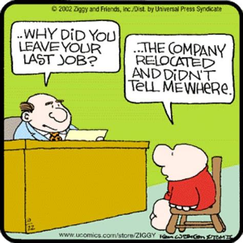 funny biography interview questions you think some interview questions are too funny or