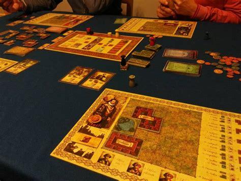 giochi da tavolo classici partite ai giochi da tavolo classici la tana dei goblin