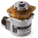 rotary encoder products bei optical absolute incremental optical rotary encoder products bei sensors