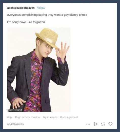 Gay Memes Tumblr - 17 best ideas about tumblr gay on pinterest gay lgbt