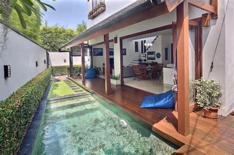 bali holiday villa seminyak review review  bali