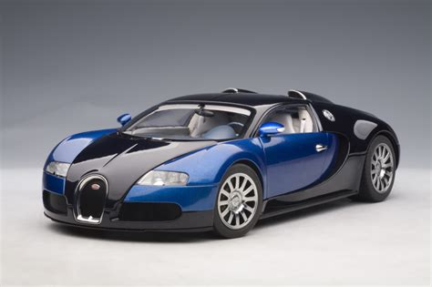 blue bugatti bugatti veyron and blue imgkid com the image