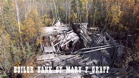 steamboat video steamboat ghosts of the yukon youtube