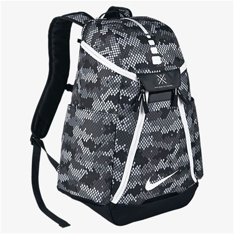 Backpack Nike Elite Usa Basketball usa basketball nike elite backpack wroc awski informator