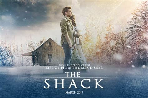 the shack the shack composer aaron zigman