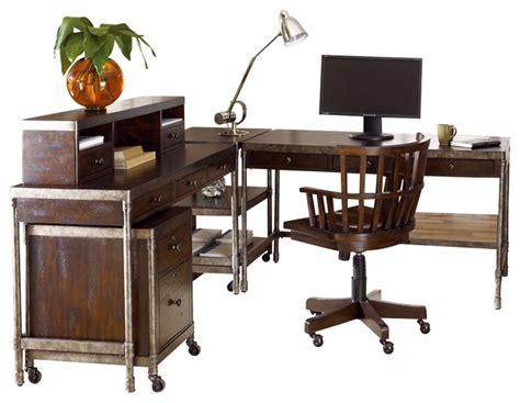 Hammary Home Office Small Executive Desk Hammary Home Office Small Executive Desk 28 Images