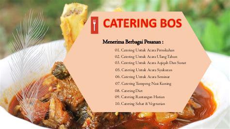 Paket Aqiqah Di Surabaya 1 paket catering aqiqah murah surabaya lumajang