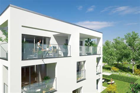 wohnungen riem eigentumswohnungen riem bayerische landessiedlung gmbh