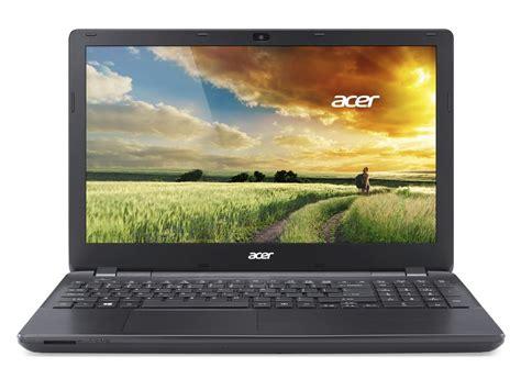 Hp Acer E5 acer aspire e5 551g f1ew notebook review update