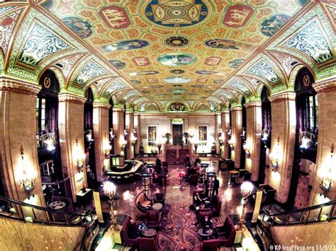 empire room palmer house gopro goes to chicago fka kiteboarding forums