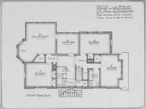 ancient greece floor plan house plans and home designs free 187 archive 187 ancient