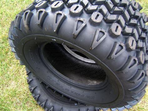 xx garden tractor tires garden inspiration