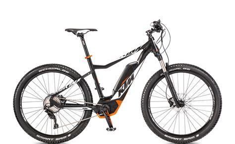 Ktm Mountain Bikes For Sale Uk Ktm Macina 272 Electric Bike Onbike