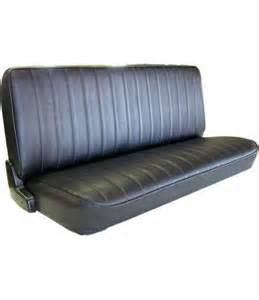 Chevy Truck Bench Seat Cover Bench Seat Covers For 1988 Silverado Auto Review Price