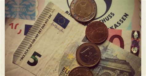 mutterschaftsgeld beantragen wann mutterschaftgeld was alles wissen muss
