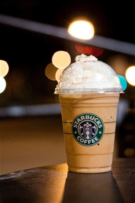 Spice T Go pumpkin spice frappuccino normally i don t go to