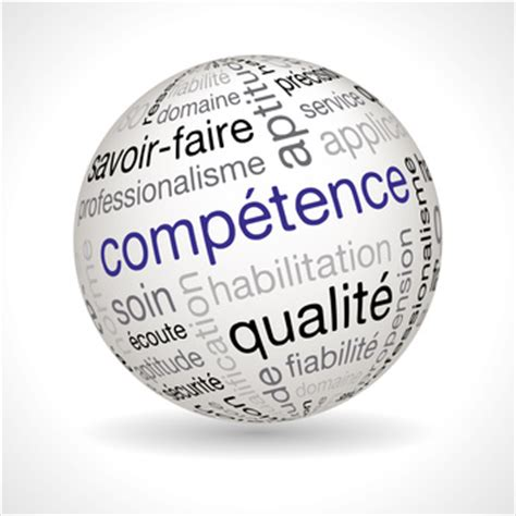 notre accompagnement