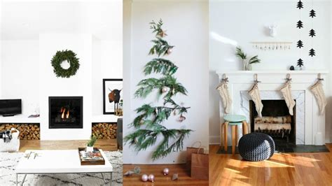 decorar mesa de comedor de navidad decorablog revista de decoraci 243 n